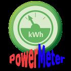 PowerMeter icon