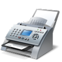 FaxDocument -Fax i documenti icon