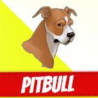 Pitbull Perros icon