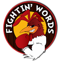 Fightin' Words (Free) logo