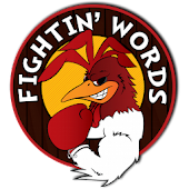Fightin' Words (Free)