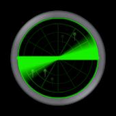 Radar Reminder
