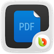 PDF for Next Browser