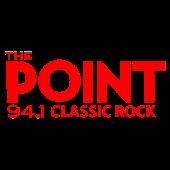The Point 94.1 KKPT