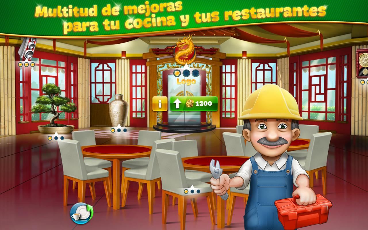 Food Truck Fever Games Online