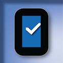 LEARNow icon