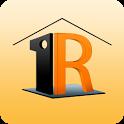 1Ropani.com icon