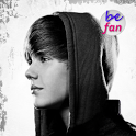 Justin Bieber Be Fan icon