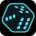 Dice Jockey icon