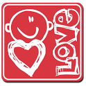 Love Calculator XY-XX icon
