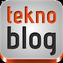 Teknoblog logo