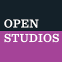 Cambridge Arts Open Studios icon
