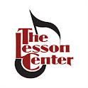The Lesson Center icon