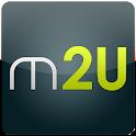 ICONIA media2U A200 icon