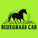 Bluegrass Cab