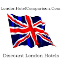 Discount London Hotels