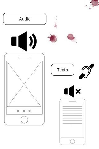 【免費旅遊App】Vinseum-APP點子