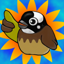 Tilt to Fly! APK