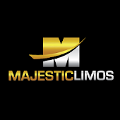 Majestic Limos