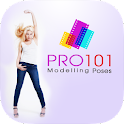 Pro 101 Modelling Poses icon