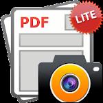 docLinker Lite Scan & Fill PDF