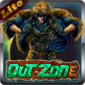 Out Zone®  HD Lite icon
