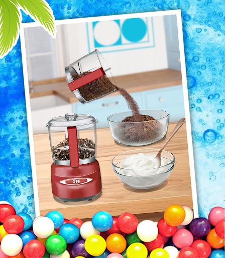 【免費家庭片App】Cupcake Pop Mania!-APP點子
