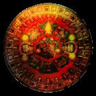 Secrets of the Aztec icon