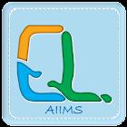 EduLanche AIIMS icon