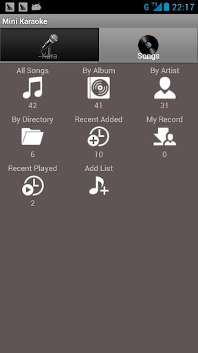 iPhone无法连接到App Store怎么办三招轻松解决- 苹果教程 ...