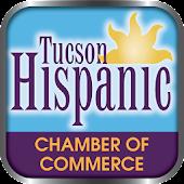 Tucson Hispanic Chamber