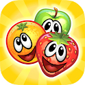 Garden Bonanza Vegetables Game icon
