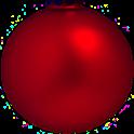 Christmas Sounds Soundboard icon