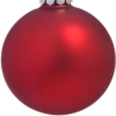 Christmas Sounds Soundboard