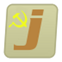 Juick Advanced icon