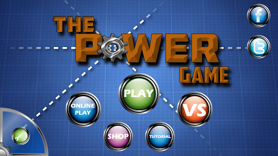 Power Game - screenshot thumbnail