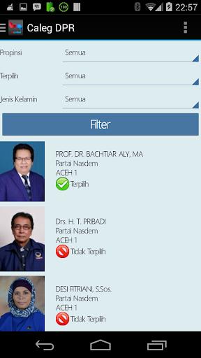 Indonesia United 1.0.4 screenshots 2
