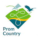 Prom Country icon