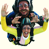 Skydiving Gear