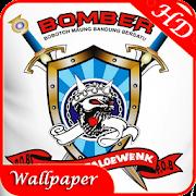 Persib Wallpaper Hd Similar Games And Apps
