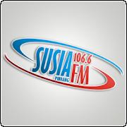 SUSIA FM - PINRANG