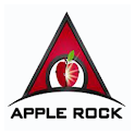 Apple Rock Event Shopper logo
