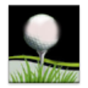 Want to Golf? icon