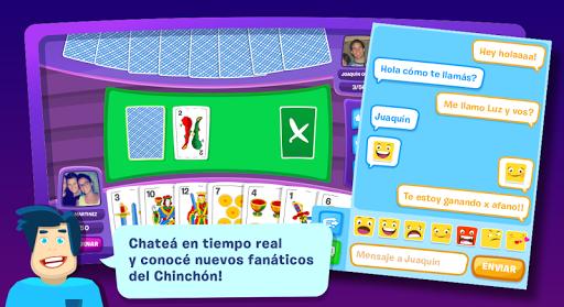 Chinchón Blyts 3.0.17 DreamHackers 3