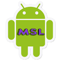 Get My MSL icon