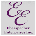 Eberspacher Sales Management