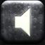 SoundGet Lite (widget)