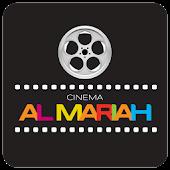 Cinema Al Mariah