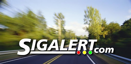 Sigalert - Traffic Reports 2 3 1 apk download for Android