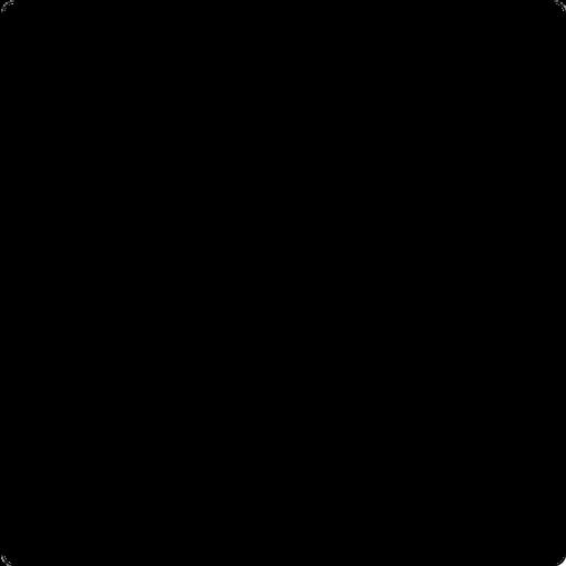 Math 99 棋類遊戲 App Store-癮科技App